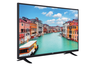 Regal 49R6520FA Full HD (FHD) TV Resimleri