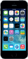 Apple iPhone 5s resim