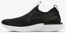 Nike Epic Phantom React Flyknit resim
