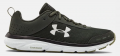 Under Armour Charged Assert 8 (3021952-300) Spor Ayakkabı