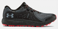 Under Armour Charged Bandit Trail resim