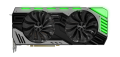 Palit GeForce RTX 2070 Super JS resim