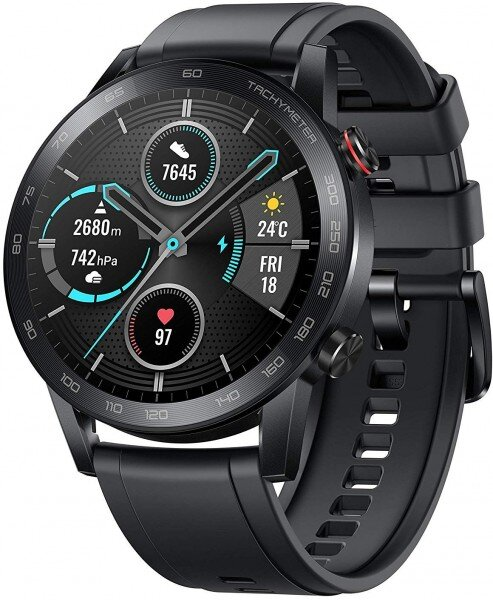 Honor MagicWatch 2 Sport 46mm