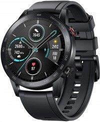 Honor MagicWatch 2 Sport 46mm resim