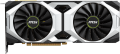 MSI GeForce RTX 2080 Ti Ventus GP resim