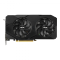 Asus Dual GeForce RTX 2060 Super EVO Advanced Edition V2 resim