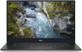Dell Precision M5540 DENVER resim