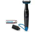 Philips Bodygroom BG1024/15 resim