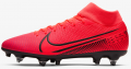 Nike Mercurial Superfly 7 Academy SG-PRO Anti Clog Traction (BQ9141-606) Spor Ayakkabı