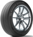 Michelin CrossClimate SUV 285/45 R19 111Y XL resim