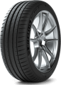 Michelin Pilot Sport 4S 245/30 ZR19 (89Y) XL
