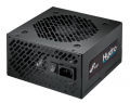 FSP Hydro 700W 700 W (HD-700) Power Supply (PSU)