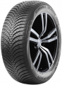 Falken EuroAll Season AS210 245/40 R18 97V XL resim