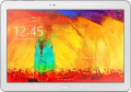 Samsung Galaxy Note 10.1 2014 Edition resim