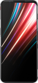 ZTE Nubia Red Magic 5G resim