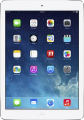 Apple iPad Air resim