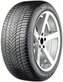Bridgestone Weather Control A005 235/55 R18 104V XL resim