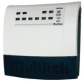 Multitek MT26S