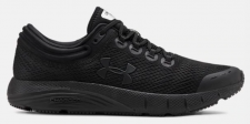 Under Armour Charged Bandit 5 resim