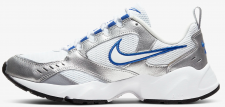 Nike Air Heights resim