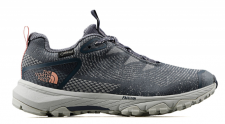 The North Face Ultra Fastpack III Gtx resim