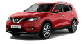 2016 Nissan X-Trail 1.6 dCi 130 BG Design Pack All Mode (4x4) resim