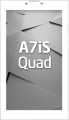 Reeder A7iS Quad (3G)