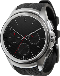 LG Watch Urbane 2nd Edition LTE resim