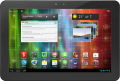 Prestigio MultiPad 10.1 Ultimate resim
