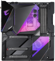 Gigabyte Z490 Aorus Xtreme Waterforce resim