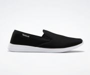 Reebok Fuel Slip On resim