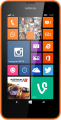 Nokia Lumia 630 photo