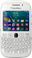 BlackBerry Curve 9320 photo
