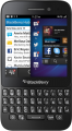 BlackBerry Q5 photo