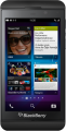 BlackBerry Z10 photo