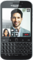 BlackBerry Classic photo