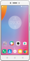 Lenovo K6 Note photo