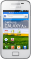 Samsung Galaxy Ace photo