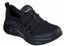 Skechers Arch Fit Lucky Thoughts resim