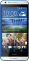 HTC Desire 620 dual sim photo