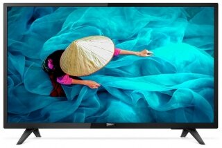 Philips 50HFL5014 Full HD (FHD) TV Photos