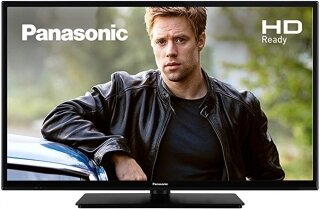 Panasonic TX-32G302B HD Ready (HD) TV Photos