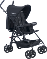 Baby Force Joy BF-300 resim