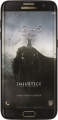 Samsung Galaxy S7 edge Injustice Edition resim