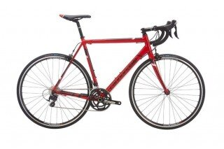 Cannondale CAAD8 5 105 Comp. 28