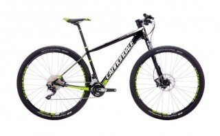 Cannondale F SI Carbon 4 29