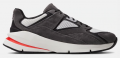 Under Armour Forge 96 Suede Mesh Sportstyle
