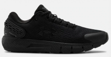 Under Armour Charged Rogue 2 resim