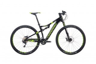 Cannondale Scalpel 4 Alloy 29