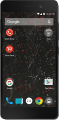 Silent Circle Blackphone 2 photo